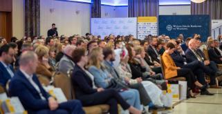 4. Kongres Firm Rodzinnych we Wrocławiu. 2-3 września 2021 r.