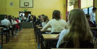 Wyniki matur 2021. Na Dolnym Śląsku egzaminów nie zdało około 30 procent