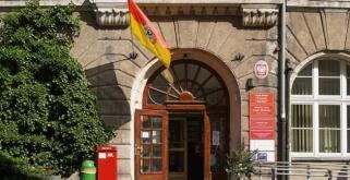 Co czynne, a co zamknięte 4 czerwca we Wrocławiu