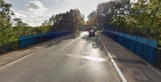 Będzie remont ważnych wiaduktów na Tarnogaju i Brochowie
