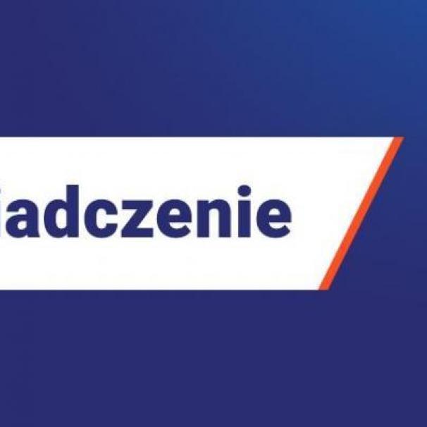 Oświadczenie prezydenta Wrocławia: Miasto nie sprzeda zielonego terenu na Kuźnikach
