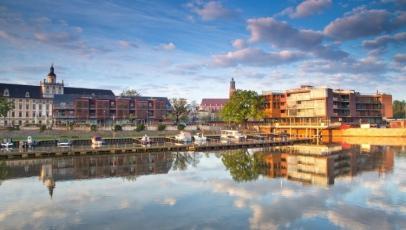 Jak kształtuje się budżet Wrocławia po pierwszym półroczu?